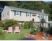 12 Loren Road Salem NH, 03079