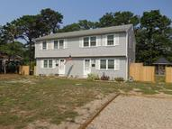 8-10 Aft Rd South Yarmouth MA, 02664