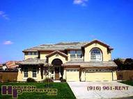 1481 Bella Cir Lincoln CA, 95648