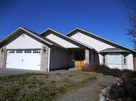 1563 West Harbeck Rd Grants Pass OR, 97527