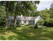 100 Linden Drive Cohasset MA, 02025