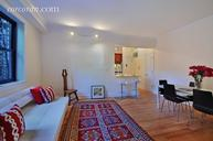 269 Bennett Ave - : 1e New York NY, 10040