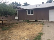 5572 A Street Springfield OR, 97478