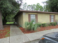 5722 Nw 25th Terrace Gainesville FL, 32653