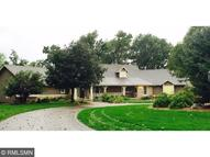 420 Emerald Lane Mahtomedi MN, 55115