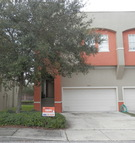 6503 Quiet Pool Ct. Apollo Beach FL, 33572