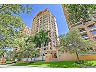 626 Coral Wy 1401 Coral Gables FL, 33134