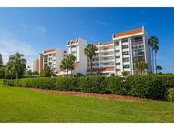 4525 Gulf Of Mexico  Dr 505 Longboat Key FL, 34228