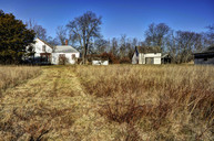 3375 Indian Neck Lane Peconic NY, 11958