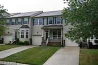 5946 Ivy League Drive Catonsville MD, 21228