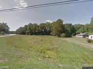 Address Not Disclosed Marydel MD, 21649