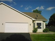 Address Not Disclosed Lindstrom MN, 55045