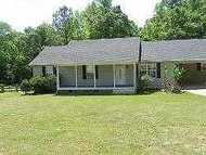 Address Not Disclosed Fort Lawn SC, 29714