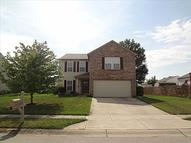 6617 Olive Branch Ln Indianapolis IN, 46237