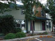 224 Van Ness Ashland OR, 97520