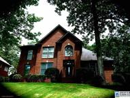 133 Glen Abbey Way Alabaster AL, 35007
