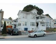 342 Ames St Lawrence MA, 01841