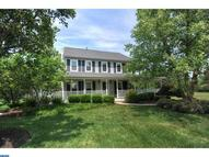 333 Meadowview Dr Trappe PA, 19426