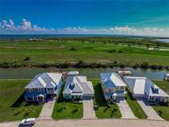 5229 Brigantine Cay Ct Texas City TX, 77590
