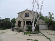 18920 W National Ave New Berlin WI, 53146