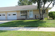 1219 S 5th Ave West Bend WI, 53095