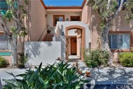 246 Villa Point Drive Newport Beach CA, 92660