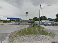 Address Not Disclosed Englewood FL, 34223