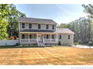 99 Honeycomb Ln Milford CT, 06461