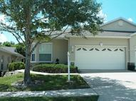 219 Lamonte Point  Ct Debary FL, 32713