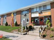 The Maples Apartments Racine WI, 53404