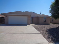 1913 Clover Lane Roswell NM, 88203