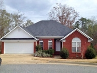 5002 Briarwood Court Phenix City AL, 36867