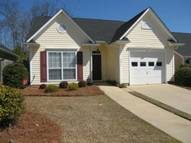 1011 Ivy Green Circle Irmo SC, 29063