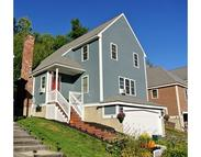 51 Valleyview Ct Fitchburg MA, 01420