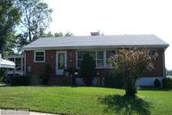 6225 Golden Ring Road Rosedale MD, 21237