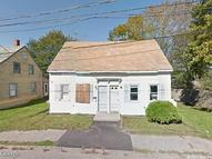 Address Not Disclosed Rockland ME, 04841