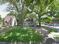 Address Not Disclosed Des Moines IA, 50310