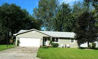 612 South 22nd Street Chesterton IN, 46304