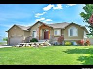 4402 S 3450 W West Haven UT, 84401