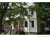 40 James St Torrington CT, 06790