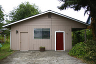 808 Burns Ave Cosmopolis WA, 98537