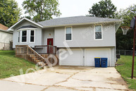 1221 Milwaukee St Excelsior Springs MO, 64024