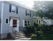 67 Fairway Cir 67 Natick MA, 01760