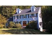 21 Nelson Ave East Hampstead NH, 03826