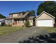 15 Phillip Ave Westfield MA, 01085