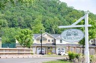 113 Other White Sulphur Springs WV, 24986
