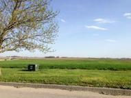 Lot 12 Latrobe Avenue Mc Callsburg IA, 50154