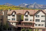 624 Mountain Village Blvd 5+8 Telluride CO, 81435