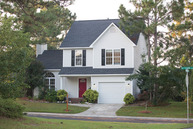 4110 Kettering Place Wilmington NC, 28411