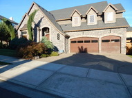 9334 Se 143rd Ave Happy Valley OR, 97086